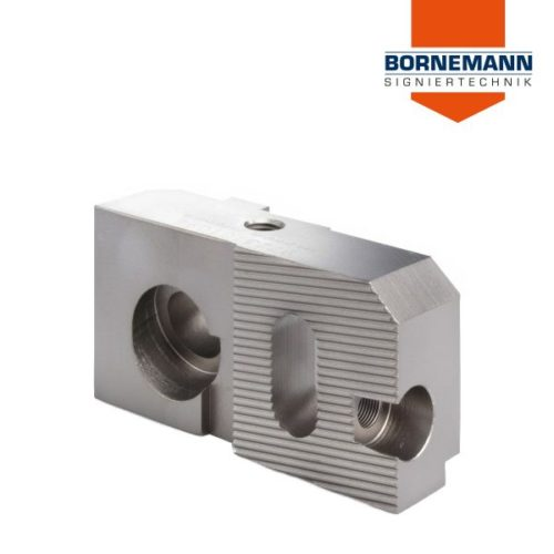 Adapter / Werkzeughalter Adapter