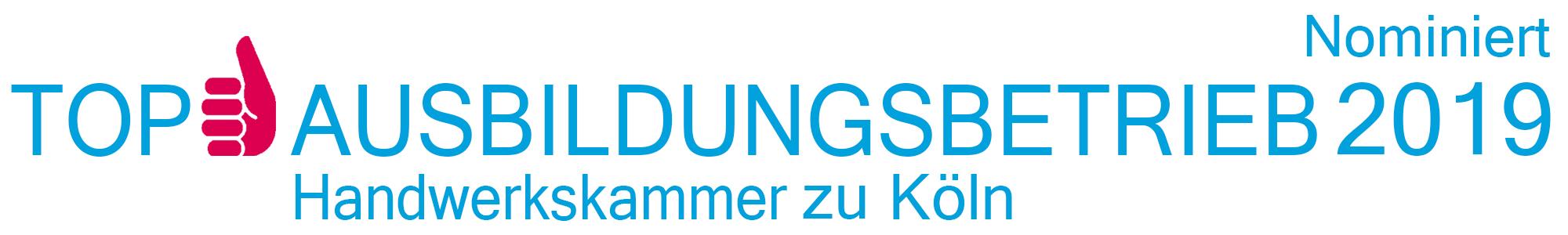 Bornemann GmbH gehört zu den TOP Ausbildungsbetrieben 2019